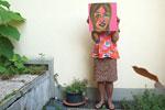 Autoportrait(s)